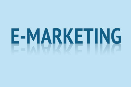 TSA Group Delft bv - E-Marketing en CRM specialist