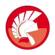 TSA Group Delft bv - Delphi logo rood