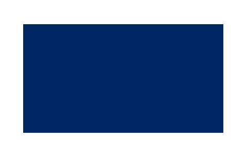 TSA Group Delft bv - ESA logo van European Space Agency