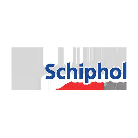 TSA Group Delft bv - Schiphol Amsterdam Airport