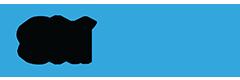 TSA Group Delft bv - SkiBook logo